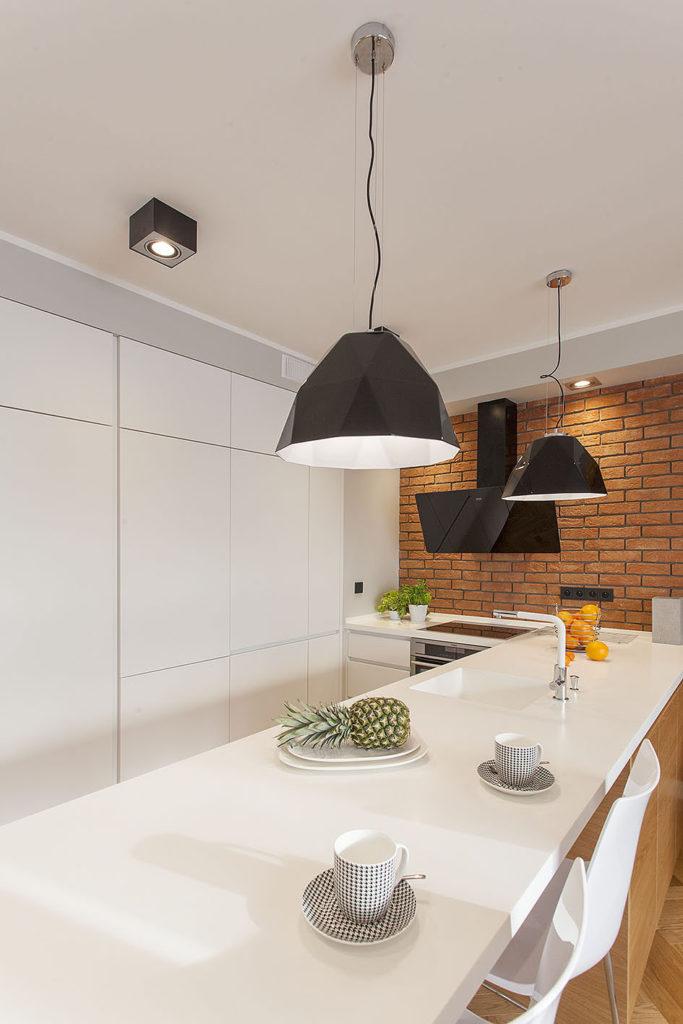 kuchnia zdjęcie pionowe