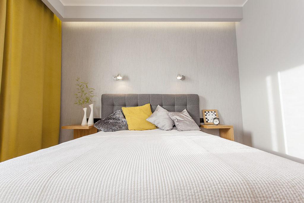 sypialnia jasna od frontu2